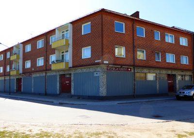 G:a Lommavägen 14A-B , Arlöv