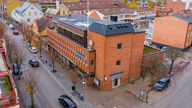 Storgatan 38, Klippan